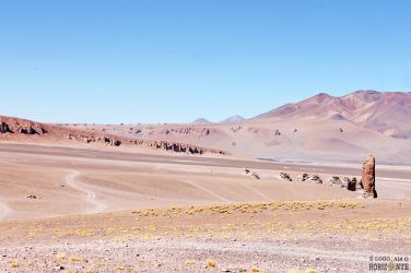 deserto_do_atacama_chile_4