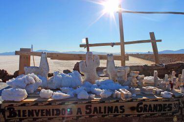 salinas_grandes_argentina_3