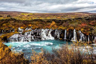 001_Iceland