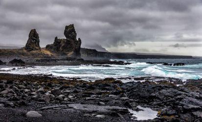 002_Iceland