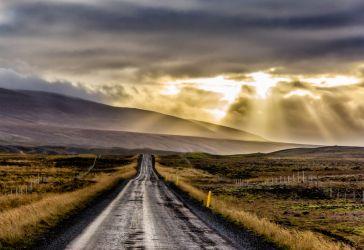 003_Iceland