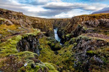 004_Iceland