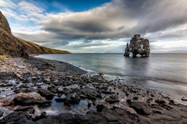 006_Iceland