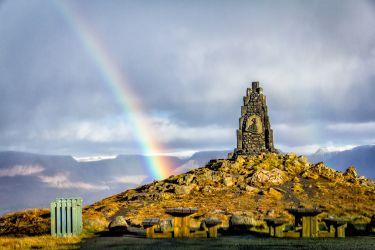 007_Iceland