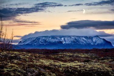 009_Iceland