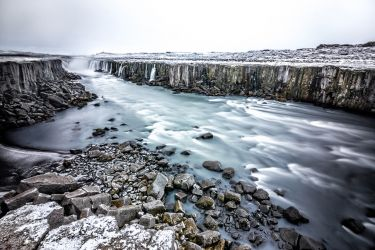 012_Iceland