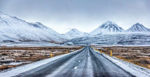013_Iceland