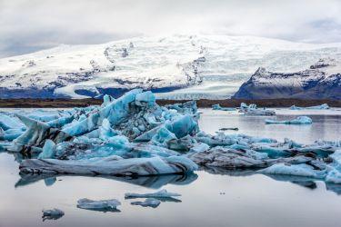 016_Iceland