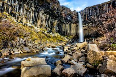 017_Iceland