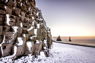 018_Iceland