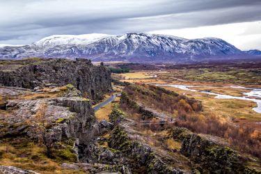 020_Iceland