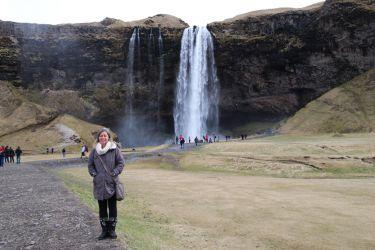 027_Iceland