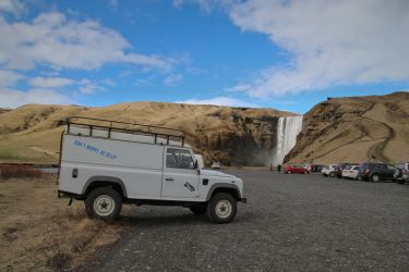 028_Iceland