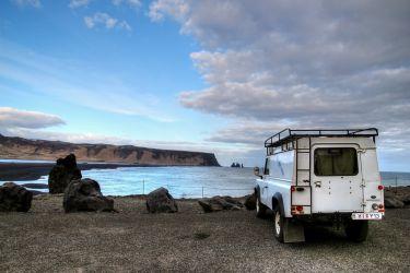 031_Iceland