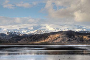 032_Iceland