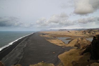033_Iceland