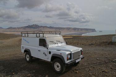 035_Iceland