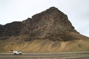 036_Iceland